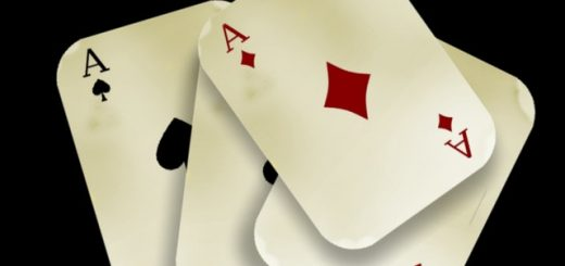 What is the Best Way to Read Basic Poker Tells?