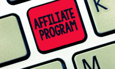 Top 6 Affiliate Programs and Networks