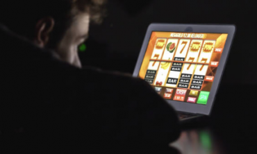 How to Maximize Your Online Casino Profits: 5 Effective Strategies