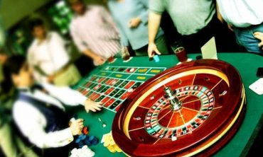 Why Most Gamblers Lose Money