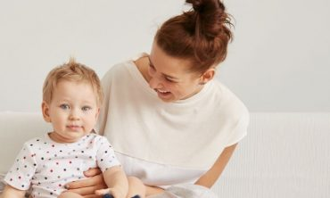 7 Most Helpful Tips to Keep Your Baby's Skin Healthy