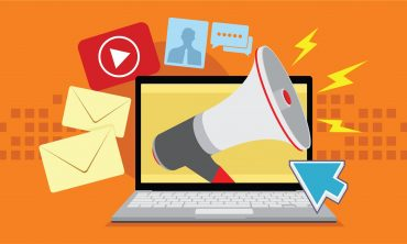 Can Affiliate Marketing Be Your Friend or Foe?
